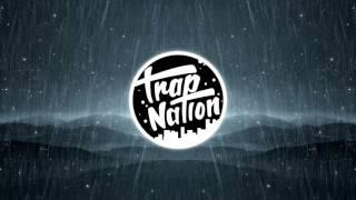 Kygo - Stay ft. Maty Noyes (Empia Remix)