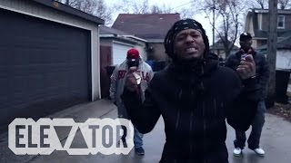 Montana of 300 - 'COCO' Remix (Official Music Video)