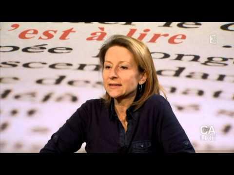 Vidéo de Carole Duplessy-Rousée