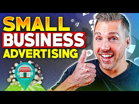 , title : 'How To Advertise For A Small Business