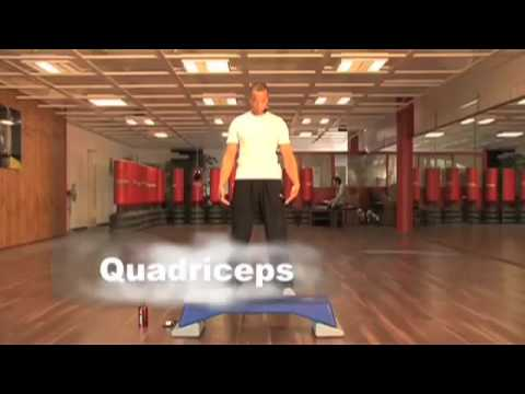 Mon Coach Personnel : Danse & Fitness Wii