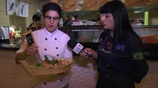 Jun Japanese Food-Shoping Maia-Guarulhos