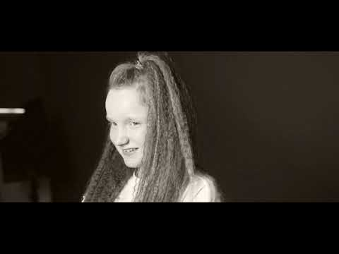 Singing Experience: You Belong With Me (Taylor Swift) - Grace Robinson