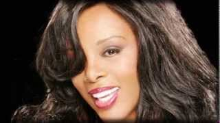 Donna Summer Valley Of the Moon(Unreleased Track)