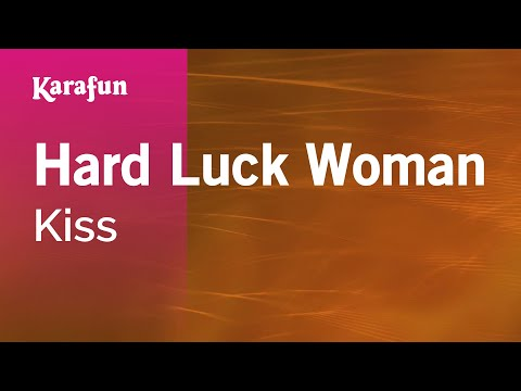 Search Results For chord-cry-hard-luck-mp3 - Mp3 Music Network