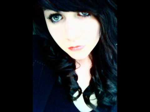 Paige The Rose..wmv