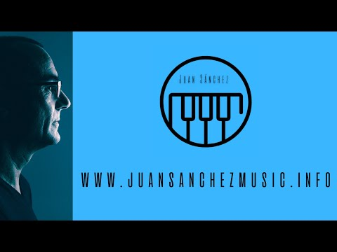 """Rebirth"" by Juan Sánchez"