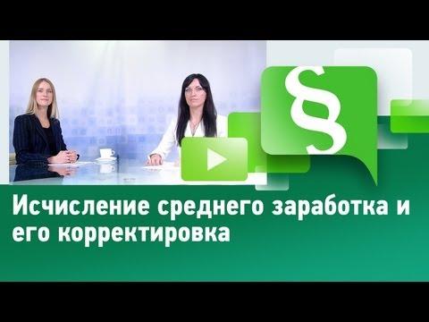Статус бинарных опционов в россии