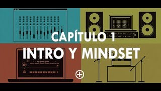 "<h2 class=""resize"" style=""color: #000;font-family: Arial""><b>CAPÍTULO 1: INTRO Y MINDSET</b></h2>"