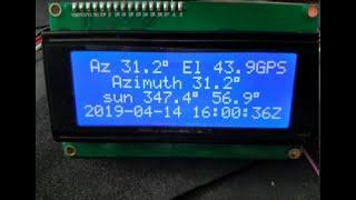 k3ng rotator - मुफ्त ऑनलाइन वीडियो