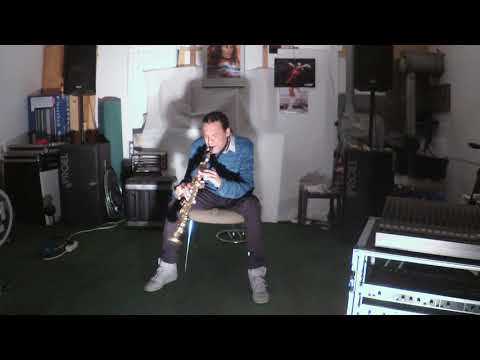 Smooth ibi Learning to Play Saxophone 29092019 2