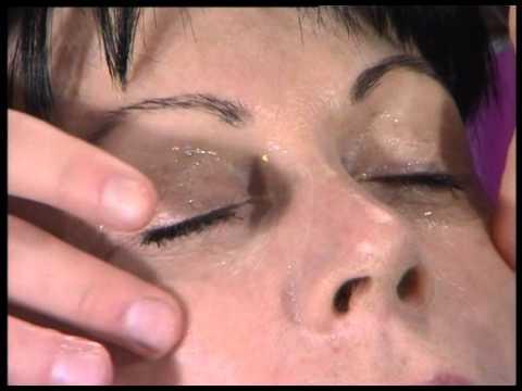 Mask para sa madulas balat acne pamumula