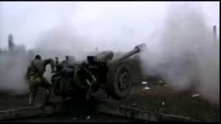 Московские каратели: хроники чеченских войн – Антизомби, пятница 20:20