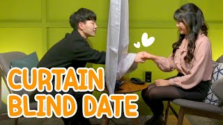 Would You Go On A Blind Date?  • ENG SUB • dingo kbeauty