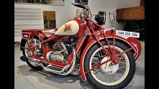 Шальные приколы Подборка Лучшие тут! !Какие бывают мотоциклы ЯВА!