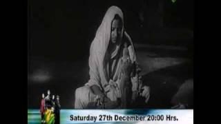Mut Ja Jogi -Jogan-Geeta Dutt - YouTube