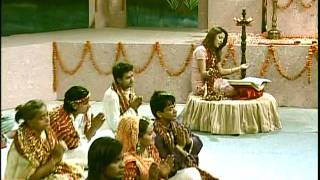 Shree Durga Kawach [Full Song] Durga Chalisha Durga Kawach - Download this Video in MP3, M4A, WEBM, MP4, 3GP