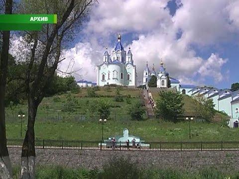 Какие достопримечательности Курской области могут быть интересны туристам