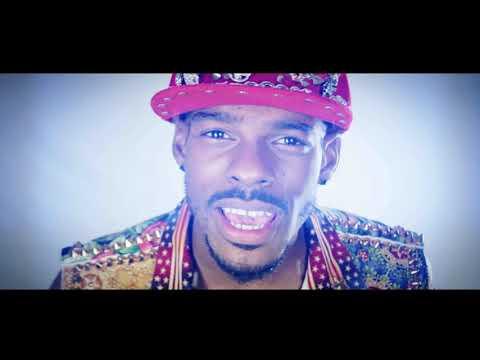 Maddadan - Christmas Lover (Raw) Official Music Video