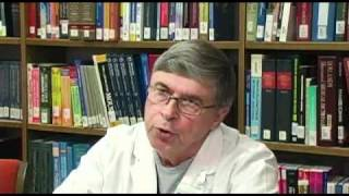 Advice for a Healthy Heart Muscle - Dr. Dudley Goulden