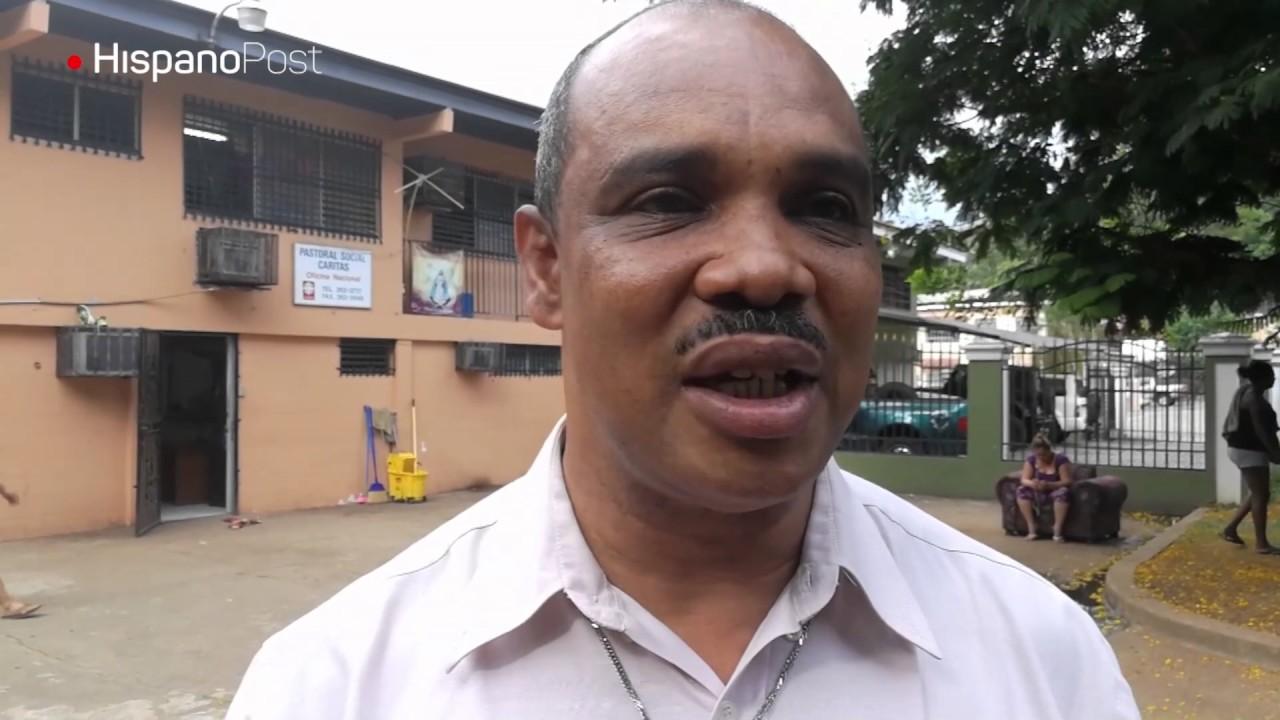 De la esperanza al ultimátum: 300 cubanos varados en Panamá
