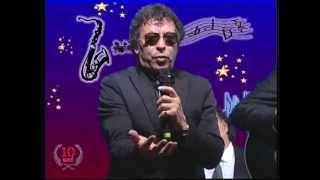 """Video thumbnail of """"I Teppisti dei Sogni - Suona chitarra"""""""