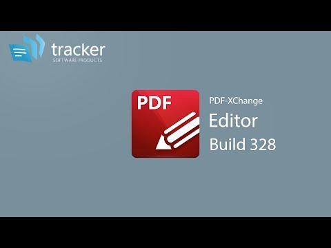 Presenting Build 328.0 Released Dec 13, 2018