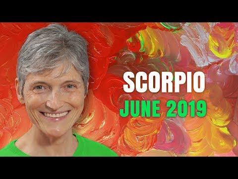 Scorpio 2019 horoscope   Yearly horoscope from astrology
