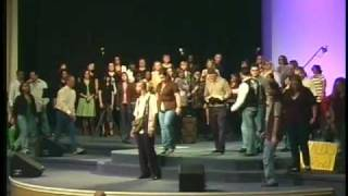 20/20 Drama Team - Field of Souls - Victorious Life Church