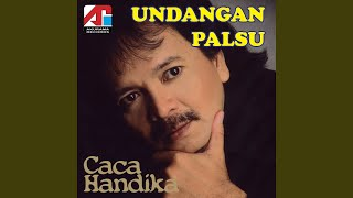 Download lagu Shintia Caca Handika Mp3