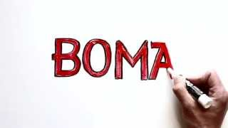 BOMA Overview 2013