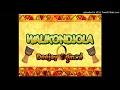Walikondjola(Afro 2016 Main Mix)---Deejay Dginoé ft Wawa Marimba(Beat Bokamata - Dj Paulo Dias) (2)