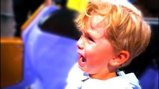 Jake Paul & Tydus Top 5 SCARIEST Pranks