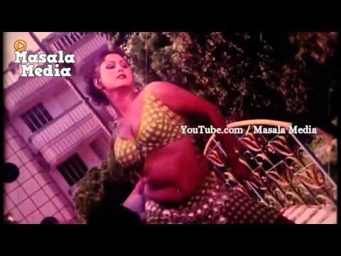 Bangladeshi movie gorom masala p6 - 2 1
