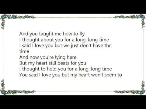 Hootie  the Blowfish - Tootie Lyrics