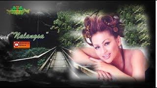 Download lagu Lilis Karlina Nalangsa Mp3