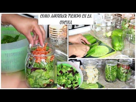 Las recetas de los platos para el adelgazamiento las recetas de la foto