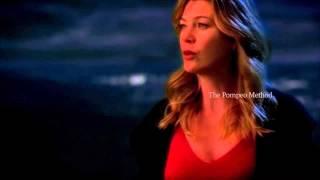 Meredith Grey & Derek Shepherd -- Most Memorable Quotes  [Greys Anatomy]
