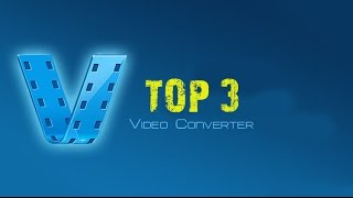 Best Video Converter For Free!