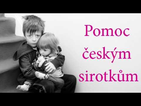 Tomio Okamura: Pomoc českým sirotkům