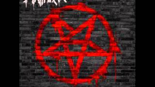 Anthrax - TNT (Cover AC/DC)
