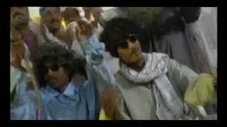 فرقة ميامي - يا زمان - المخرج نواف سالم الشمري