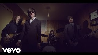 The Strypes - What A Shame video