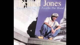 DONELL JONES - IN THE HOOD(REMIX)SLOWJAM SCREWED UP[92%]