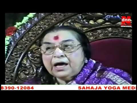 श्री हनुमान पूजा,पूना,भाग 2,Shri Hanuman Puja,Puna,Part 2