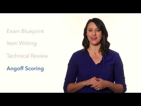 Creating SAFe Certification Exams - YouTube