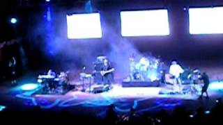 disco biscuits.  5/29/10.  hot air balloon.  red rocks