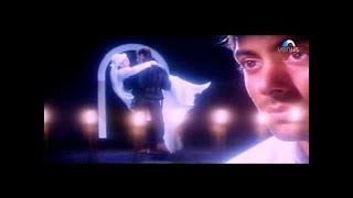 Priyatamma (Love) - YouTube