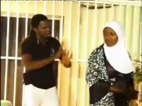 Madubin Dubawa { Dawo Dawo } Hausa Song