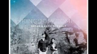 Gambar cover Shores: NEW SONG by Bryan and Katie Torwalt